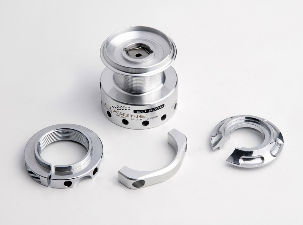 Precision-Machined-Couplings.jpg