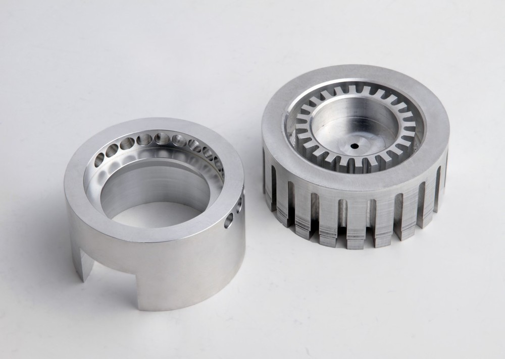 CNC-Machined-Part-3.jpg