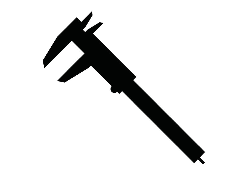 Measure Tolerances-01.png