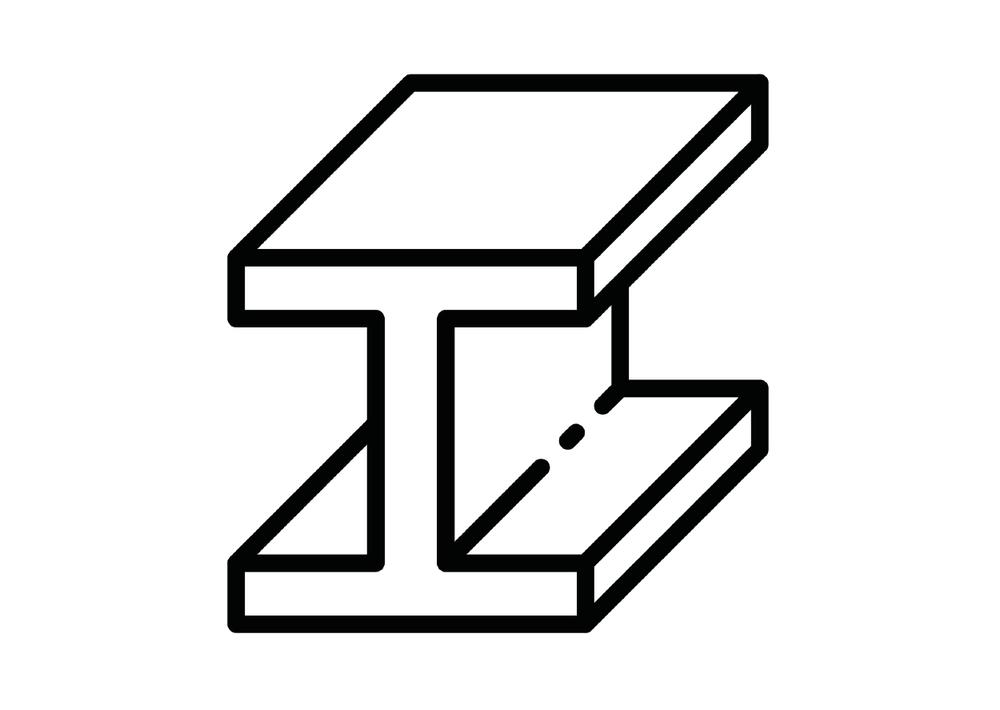 Material Steel-01.png