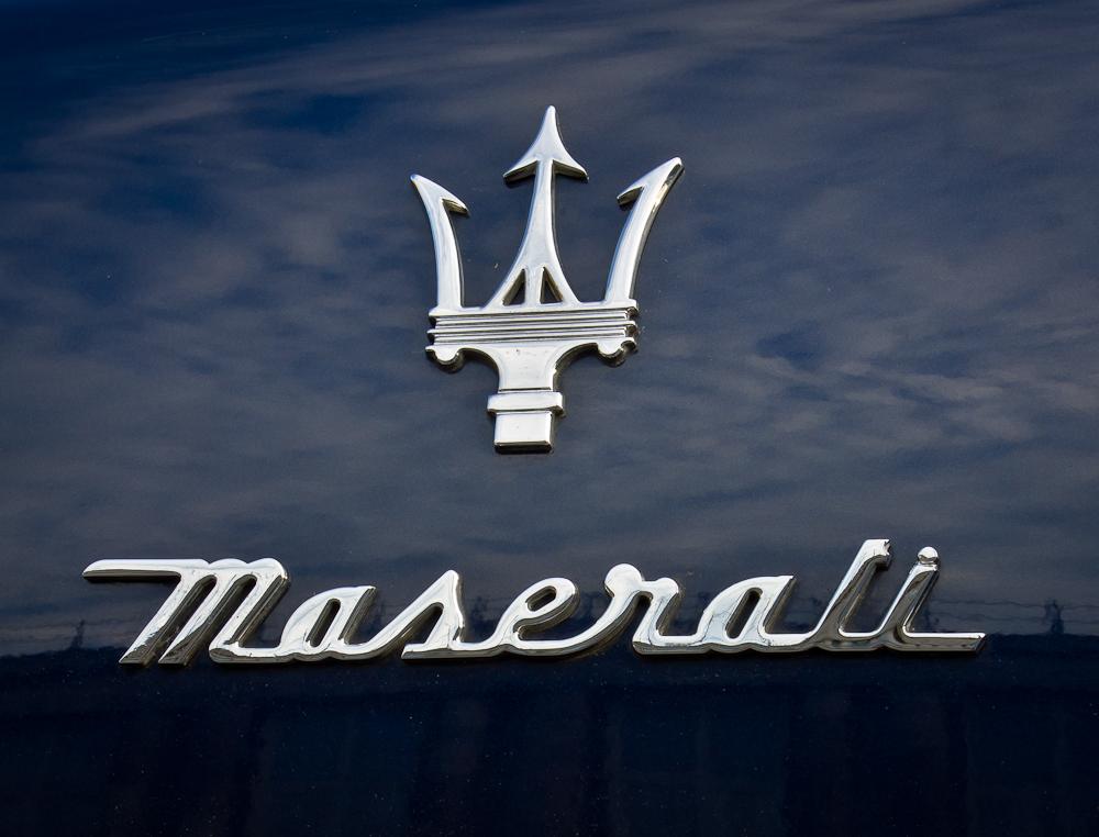 Maserati-Logo-3.jpg