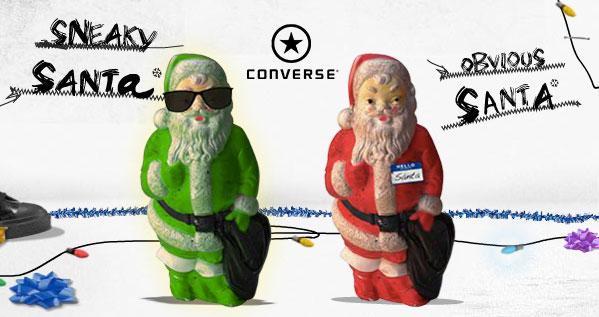Santas_thumb2.jpg