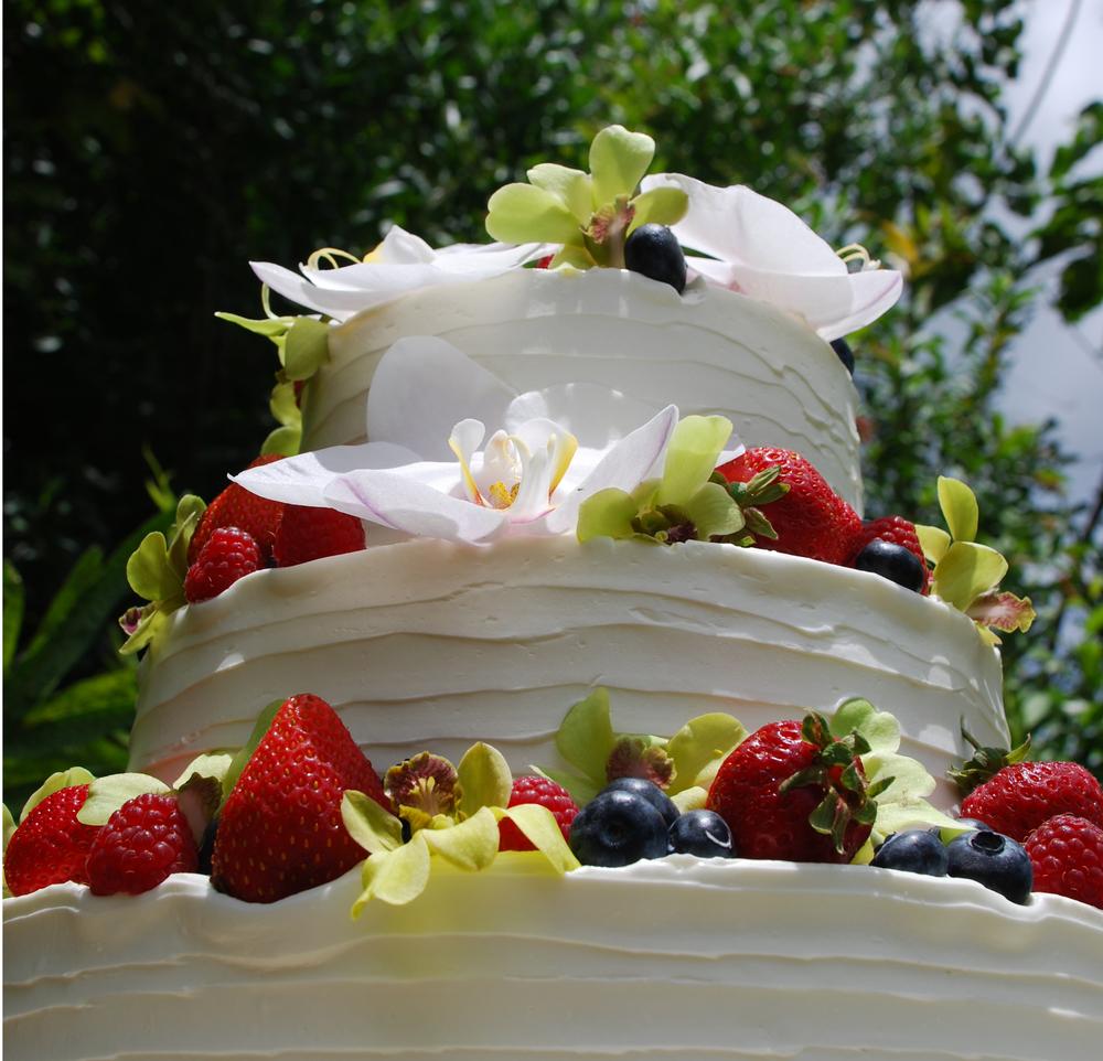 kauai_wedding_cake.JPG