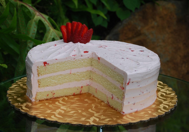 Cakes Cheesecakes Ko Bakery Coffee