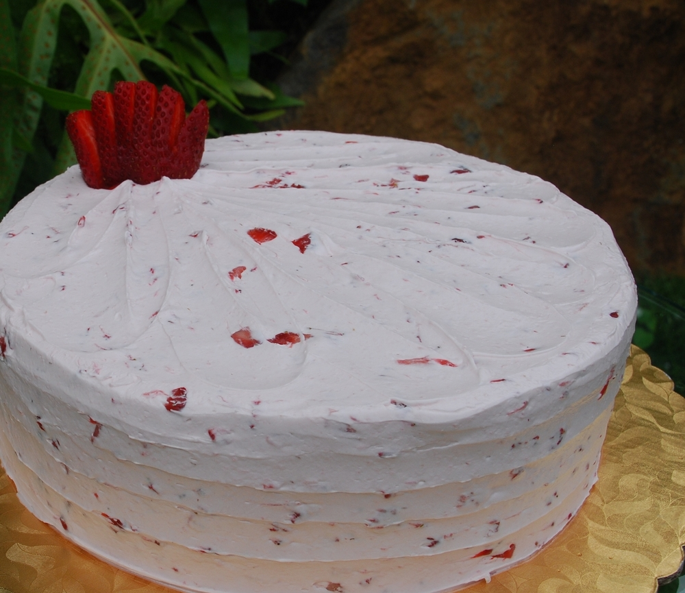 kauai_birthday_cake.jpg