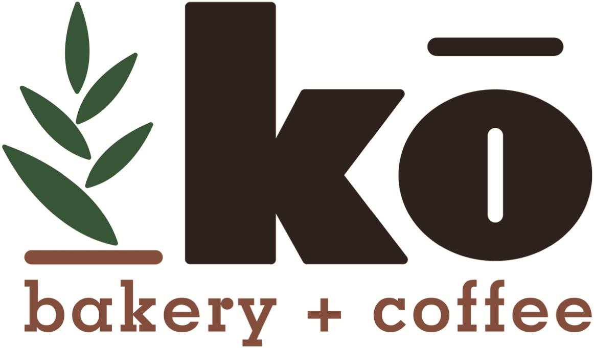 Ko Bakery + Coffee