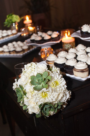 Mike & Kate Zike Wedding_0817-M.jpg