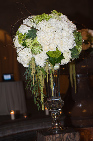 Mike & Kate Zike Wedding_0701-M.jpg