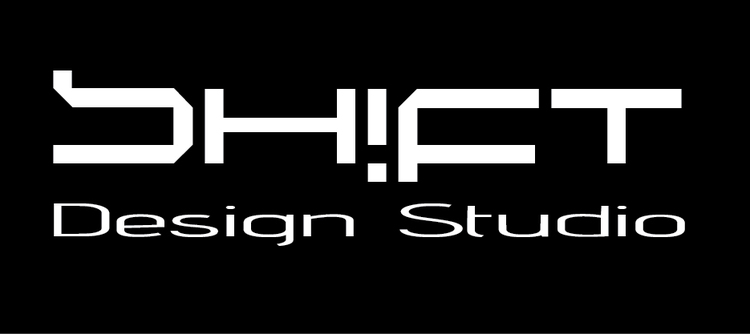 SH!FT Design Studio