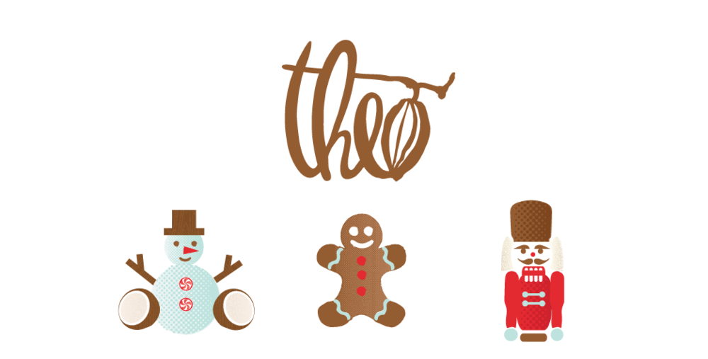 TheoHoliday_Packaging_Icons.png
