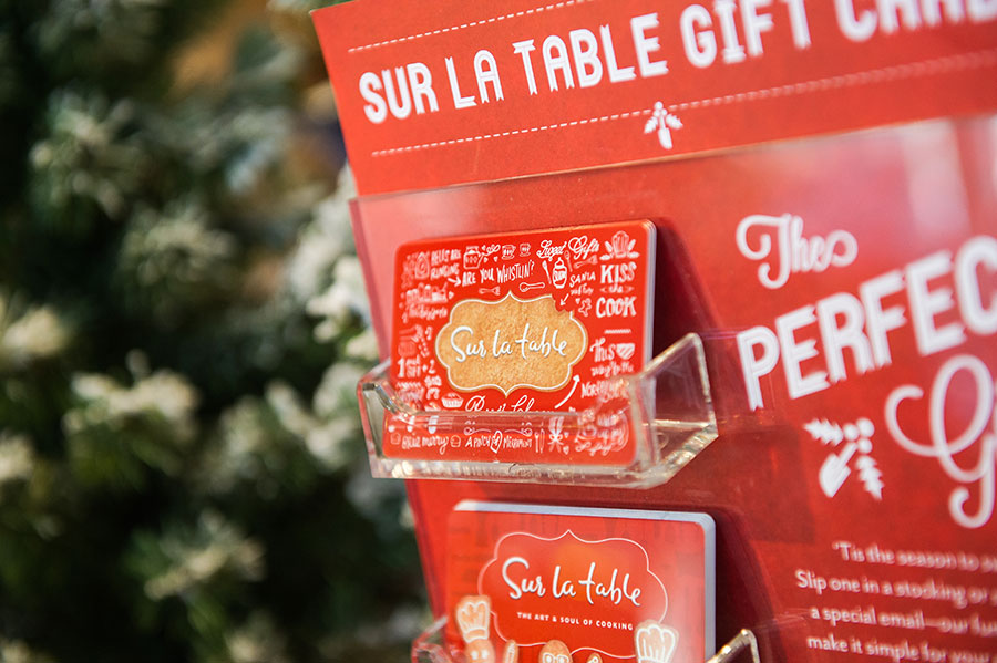 SurLaTable-KellyThompson-Holiday-GiftCard-1.jpg