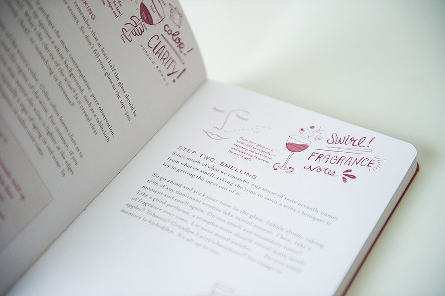 Knock-Knock-Wine-Journal-Kelly-Thompson_KTOM-Seattle-Graphic-Design-2.jpg