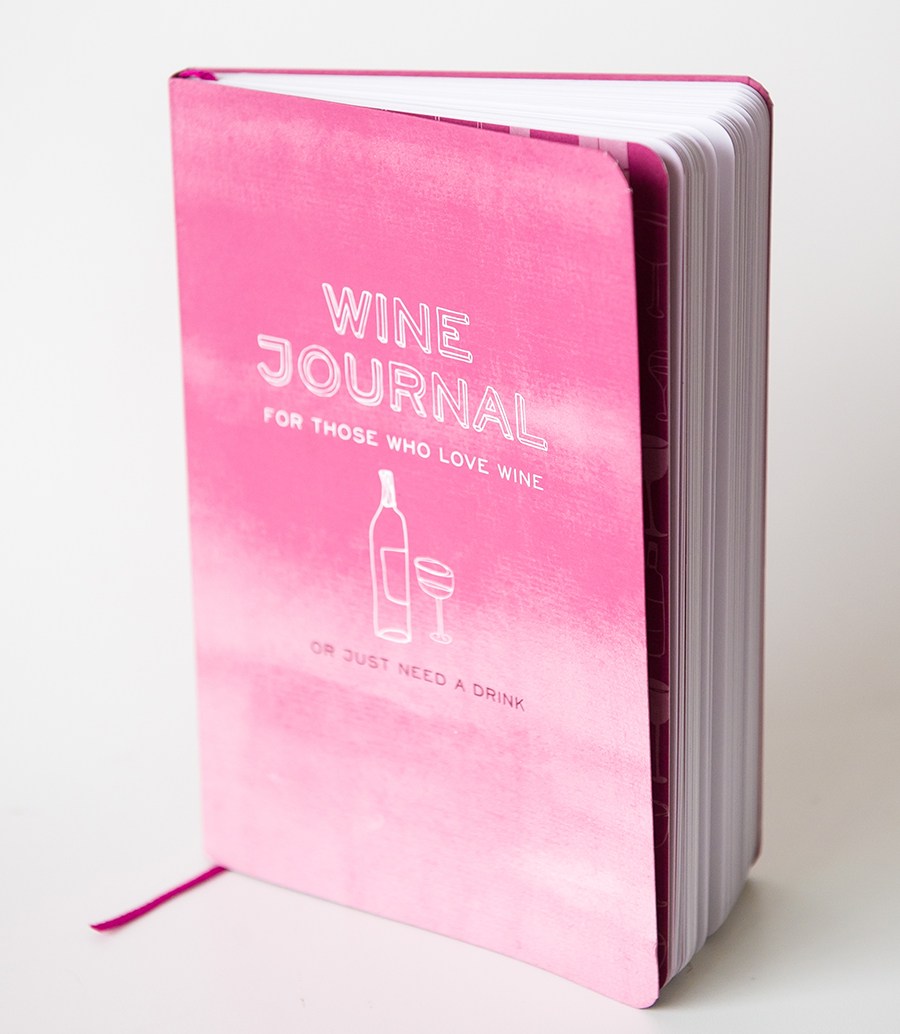 Knock-Knock-Wine-Journal-Kelly-Thompson_KTOM.jpg