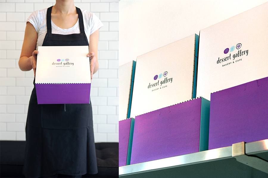 KTOM_Bakery_GraphicDesign_Packaging_KellyThompson_DessertGallery_Boxes_2.jpg