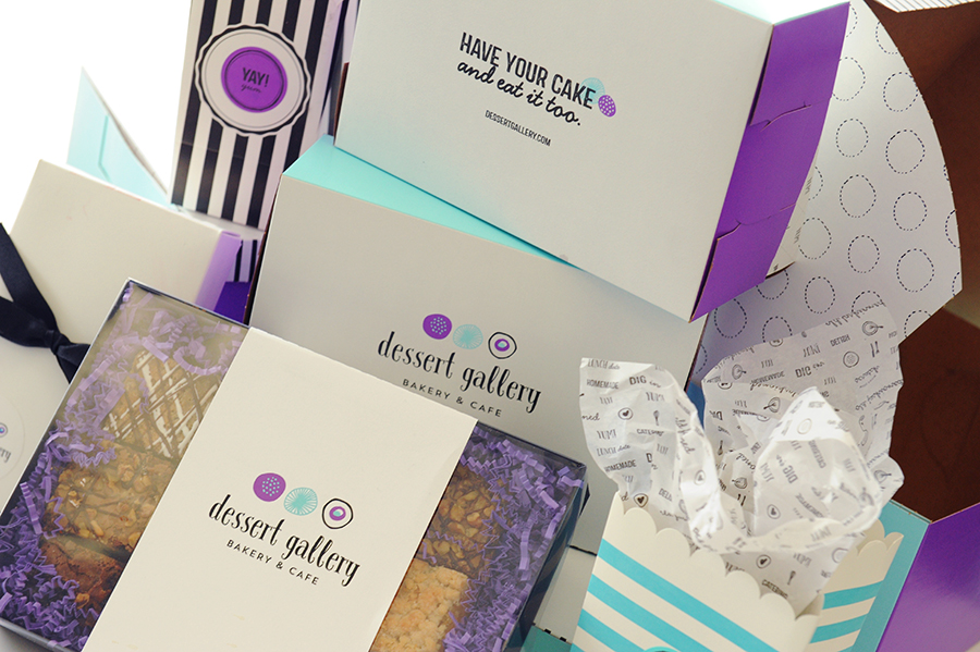 KTOM_Bakery_GraphicDesign_Packaging_KellyThompson_DessertGallery_Giftboxes_.jpg
