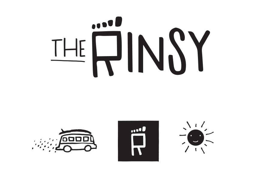 Logo_Design_Seattle_GraphicDesign_Packaging_Surf_TheRinsy_1.jpg