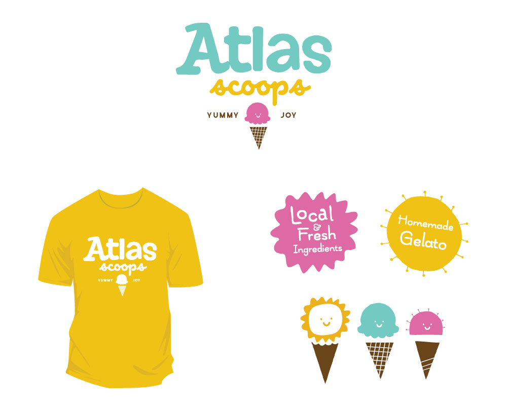 AtlasScoops_Sellwood_KellyThompson_Branding_GraphicDesign_FoodTruck_1.jpg
