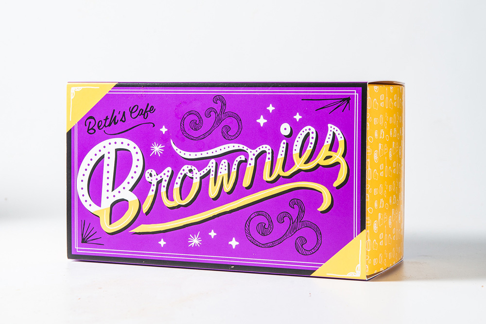 BethsCafe_Branding_Brownie_Packaging_Box_Logo_Seattle_KellyThompson_KTOM.jpg