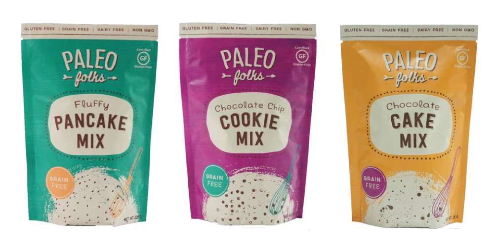 PancakeMix_Paleo_GraphicDesign_PaleoFolk_Branding_Packaging_KellyThompson_KTOM_1.jpg