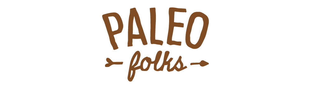 Logo_GraphicDesign_PaleoFolk_Branding_Packaging_KellyThompson_KTOM_3.png