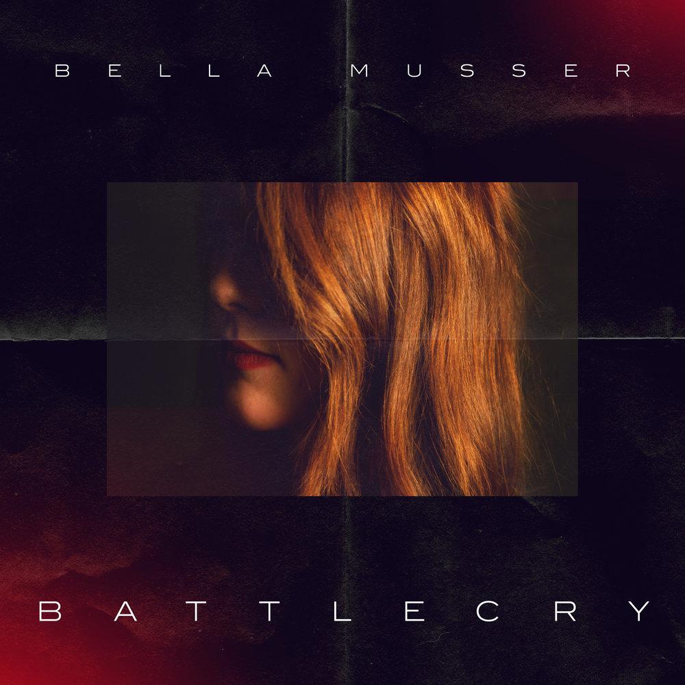 bm-battlecry.jpg