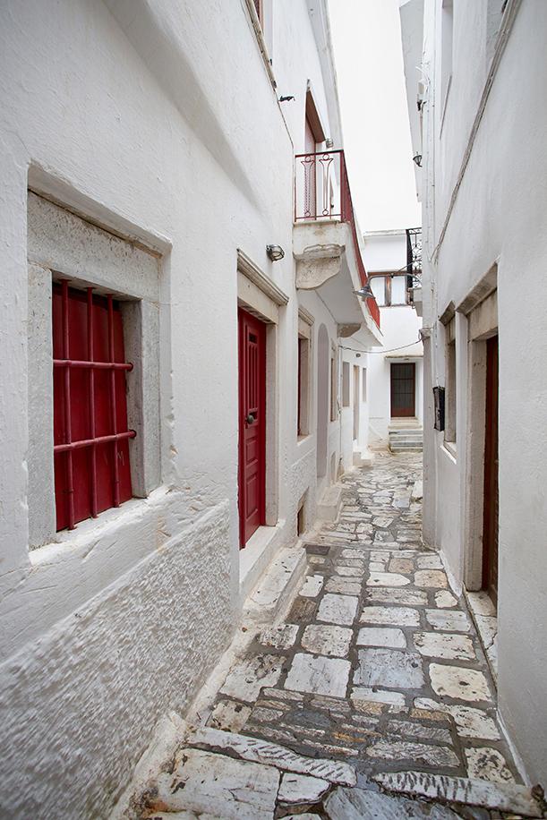 Alleyway 02