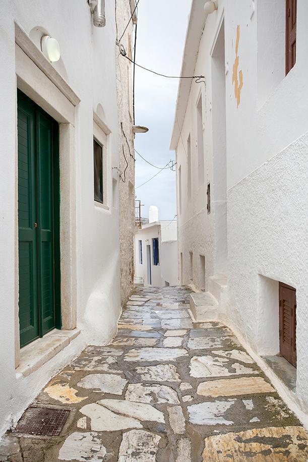 Alleyway 03