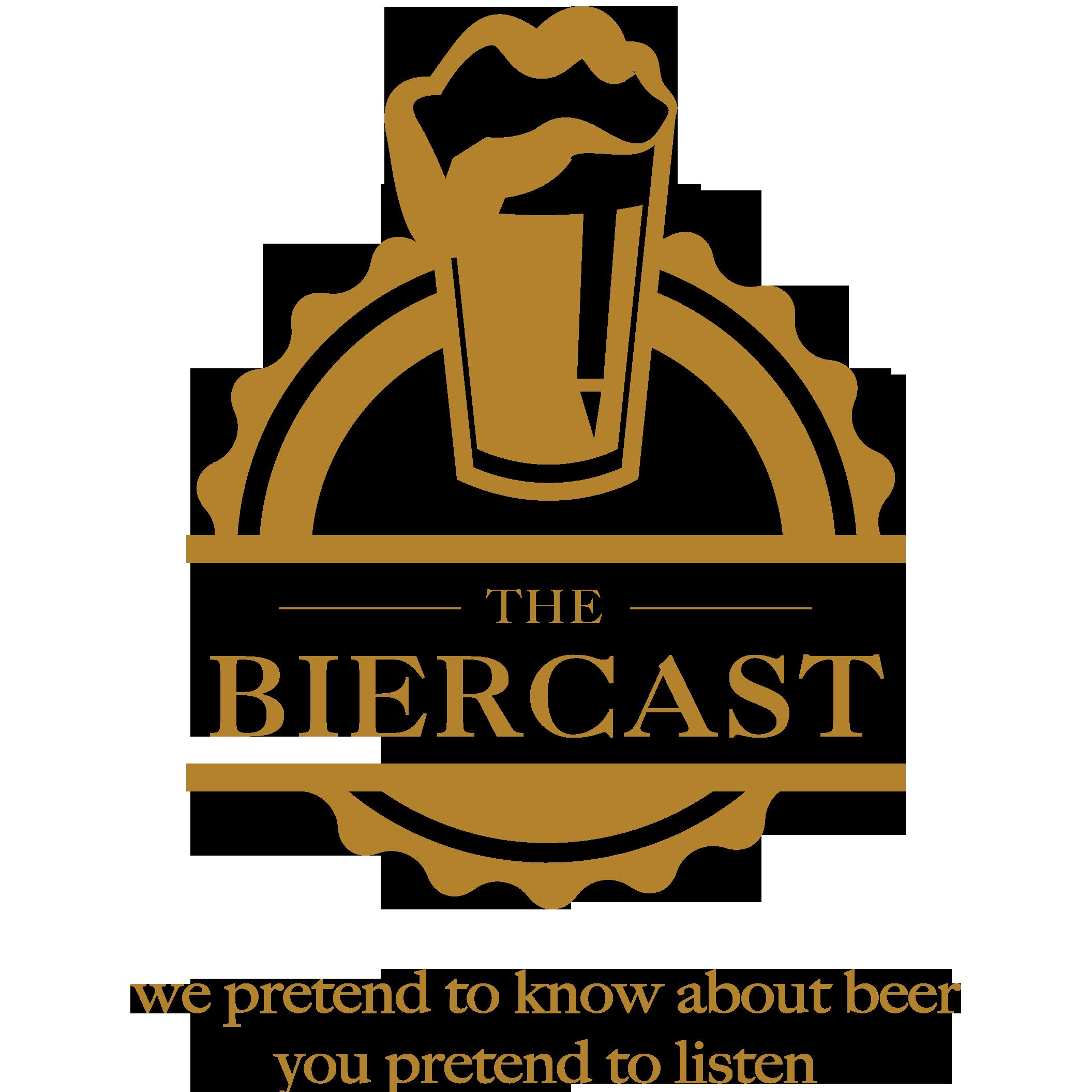 The Biercast