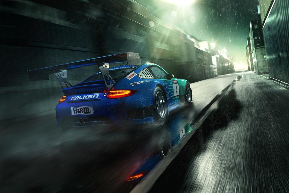 2_falken_motorsports.jpg