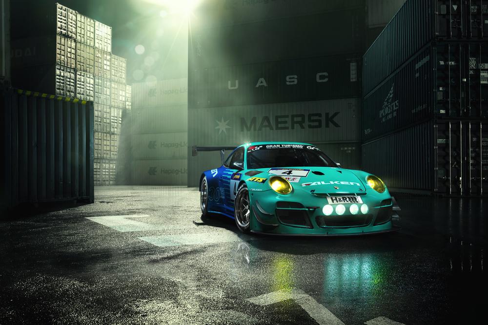 1_falken_motorsports.jpg