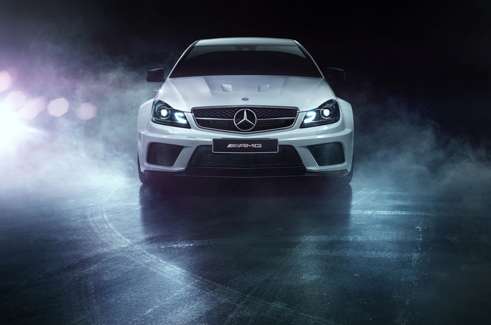 mercedes_benz_c63_blackseries_3.jpg