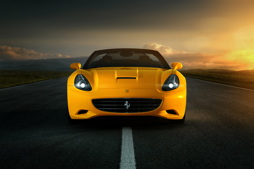 ferrari_california_1.jpg