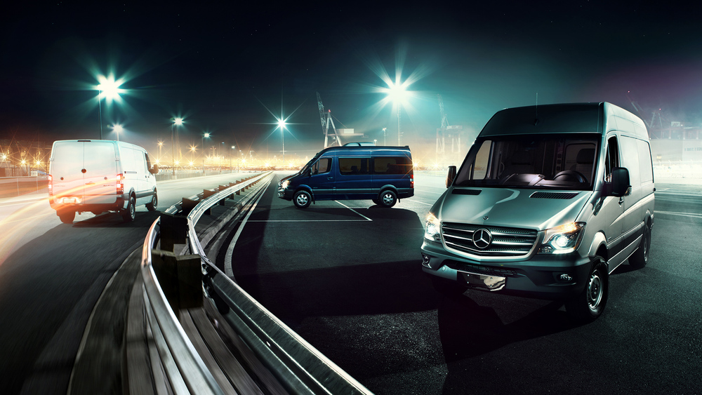mercedes_benz_sprinter_1.jpg