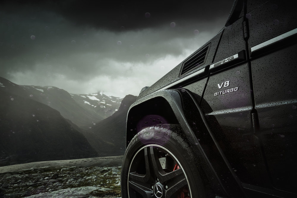 mercedesbenz_g63_norway_11.jpg