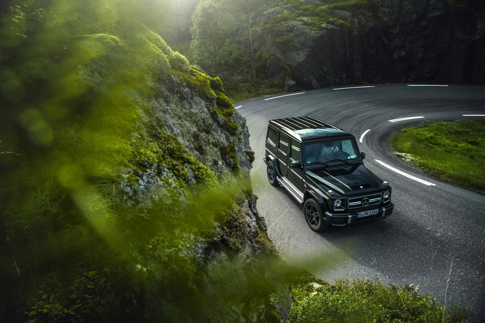 mercedesbenz_g63_norway_03.jpg