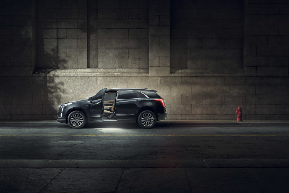 06_cadillac_xt5_door_final_web_web_3500px.jpg