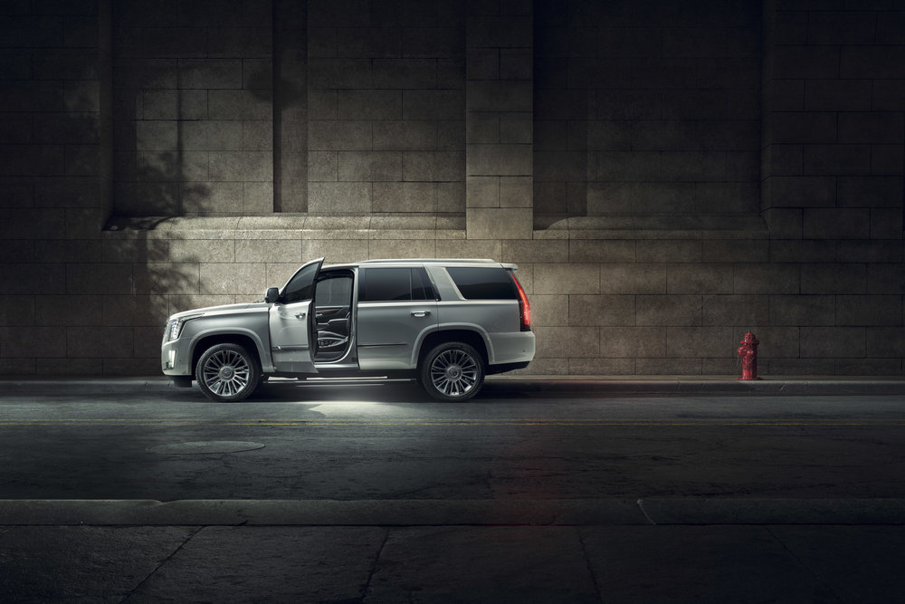 05_cadillac_escalade_door_final_web_web_3500px.jpg