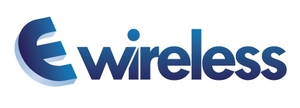 E Wireless LLC