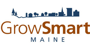 GrowSmartMaine.jpg