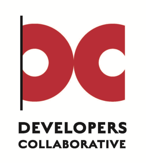 DevelopersCollaborative.png