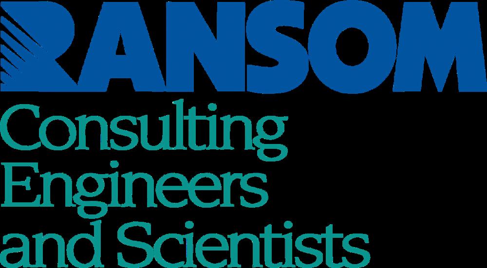 Ransom Transparent Logo.png