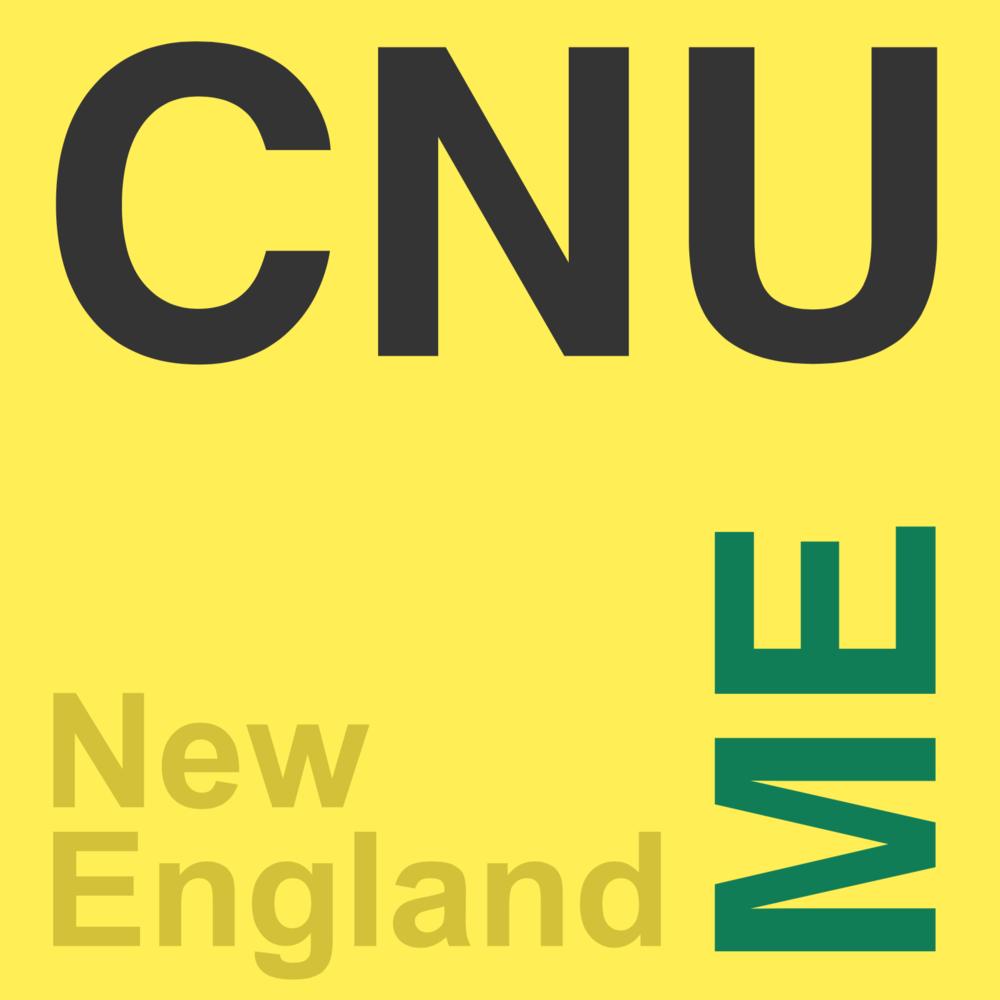 CNU Maine Logo.png