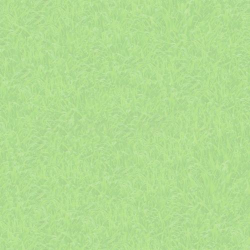 grass-seamless-green.png