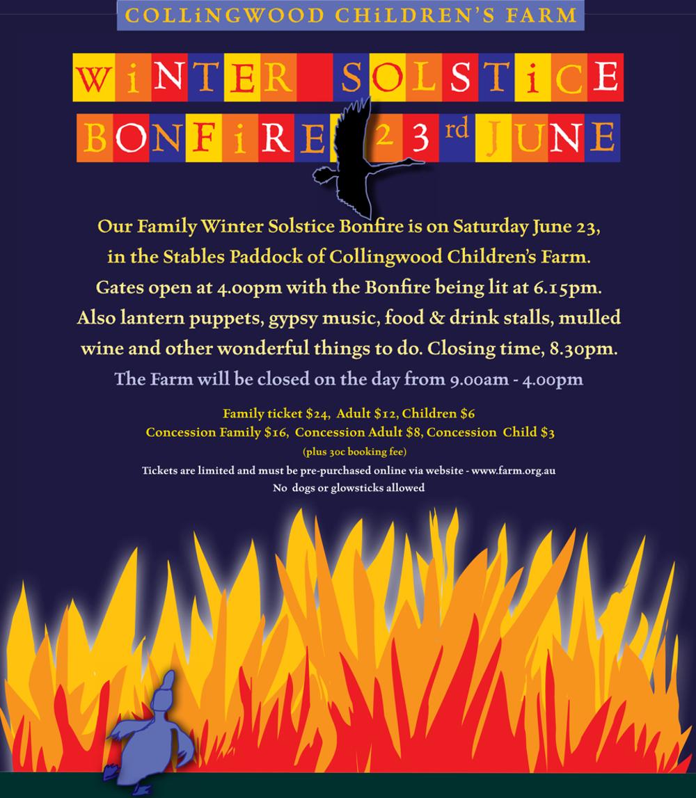 Bonfire 2018 1000x.jpg