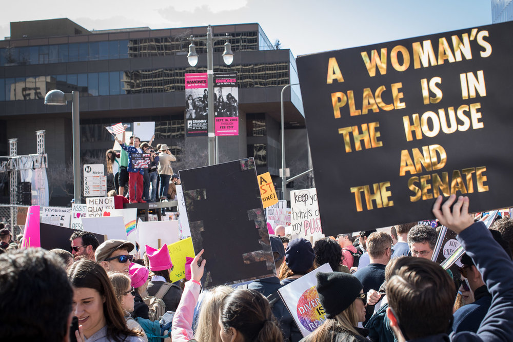 Lorene Cayabo_WomensMarch-0412.jpg
