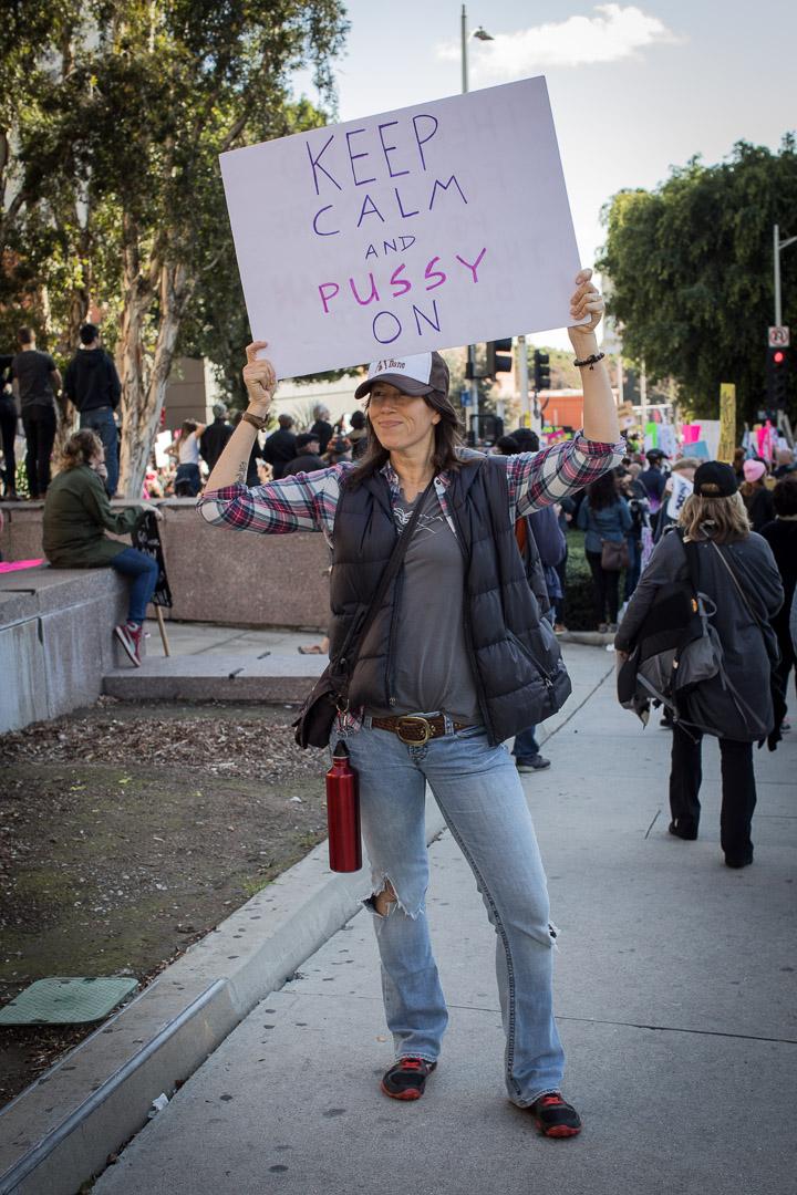 Lorene Cayabo_WomensMarch-0337.jpg