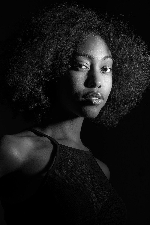 Lorence Cayabo-2.jpg