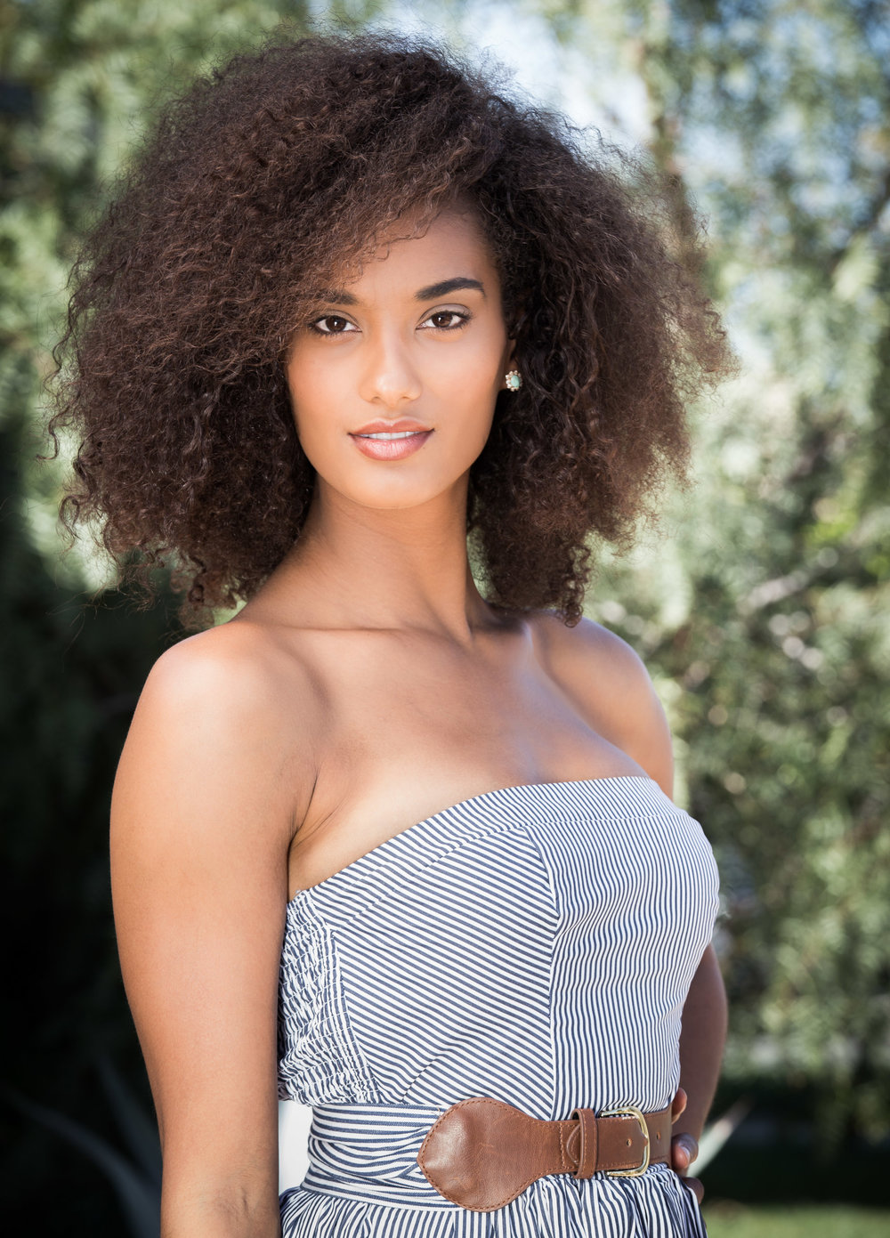 Lorence Cayabo-4201.jpg