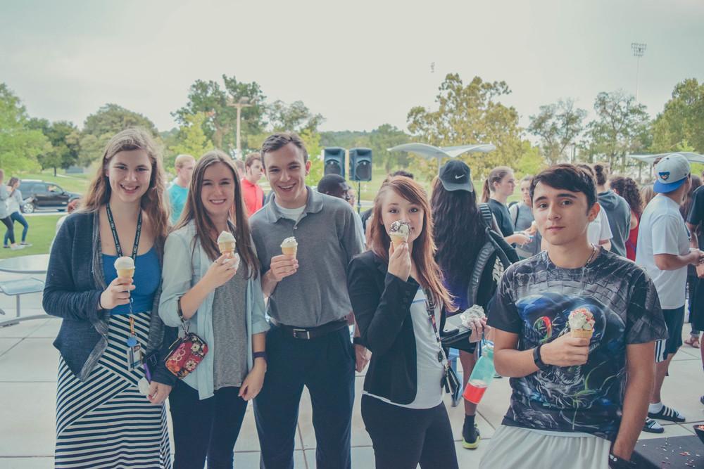 ice cream-2.jpg