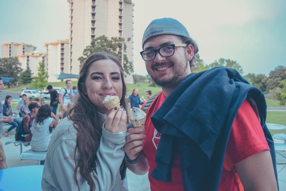 ice cream-6.jpg